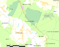 Map commune FR insee code 39571.png