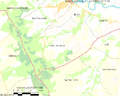 Map commune FR insee code 41042.png