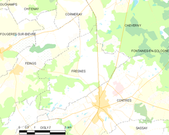 Map commune FR insee code 41094.png