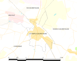 Map commune FR insee code 44203.png