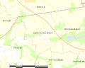 Map commune FR insee code 45094.png