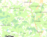 Map commune FR insee code 45096.png