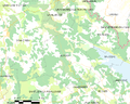 Map commune FR insee code 48010.png