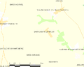 Map commune FR insee code 51511.png
