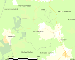 Map commune FR insee code 51623.png
