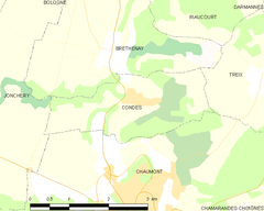 Map commune FR insee code 52141.png