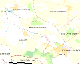 Map commune FR insee code 53253.png