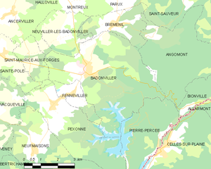 Map commune FR insee code 54040.png
