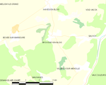 Map commune FR insee code 55084.png