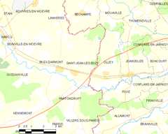 Map commune FR insee code 55458.png