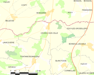 Map commune FR insee code 60183.png