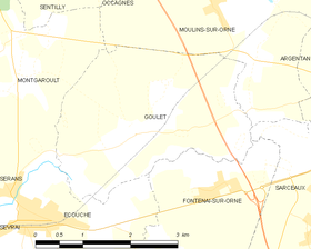 Map commune FR insee code 61194.png