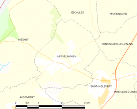 Map commune FR insee code 62444.png