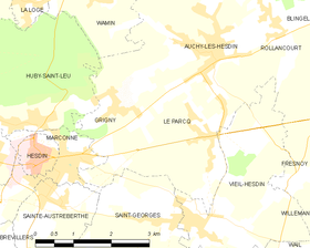 Map commune FR insee code 62647.png