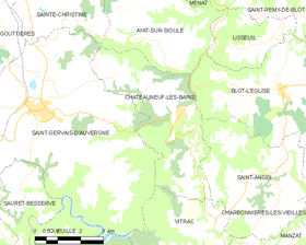 Map commune FR insee code 63100.png