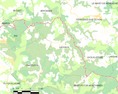 Map commune FR insee code 63184.png