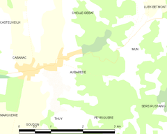 Map commune FR insee code 65044.png