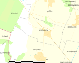 Map commune FR insee code 67187.png