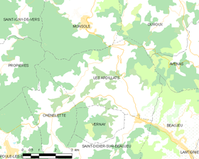 Map commune FR insee code 69012.png