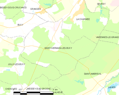 Map commune FR insee code 71422.png