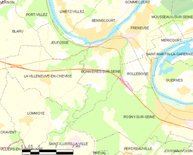 Map commune FR insee code 78089.png