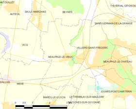Map commune FR insee code 78443.png