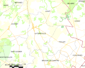 Map commune FR insee code 86273.png