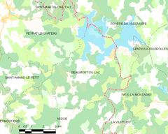 Map commune FR insee code 87009.png