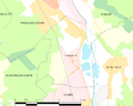 Map commune FR insee code 88099.png