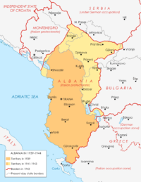 Map of Albania during WWII.png