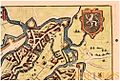 Map of Ghent by Lodovico Guicciardini, detail.jpg
