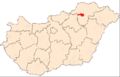 Map of Miskolc.png