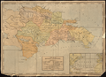Map of the Dominican Republic WDL11320.png