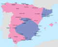 Map of the Spanish Civil War in July 1938.png