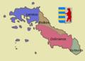 Mapa étnico de los ucranianos carpáticos.png