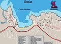 Mapa Sosua.jpg