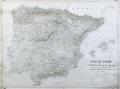 Mapa de Espa-a Material cartogr-fico 1.pdf