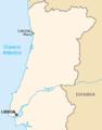 Mapa de Portugal-2.png