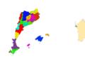 Mapa de les diòcesis dels Països Catalans.png