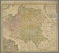 Mappa Geographica Regni Poloniae.jpg