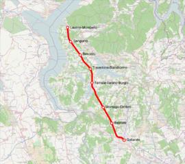 Mappa ferr Gallarate-Laveno.png
