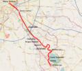 Mappa ferrovia Roma Albano.png