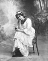 María Palou en Fruta picada.png