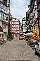Marburg - panoramio (5).jpg