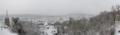 Marburg Sur Alemania Invierno 2013.png