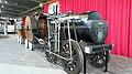 Marc Seguin (locomotive) Nederlands Spoorwegmuseum 2.jpg