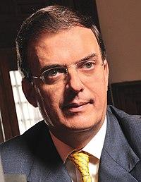 Marcelo Ebrard Casaubón (cropped).jpg