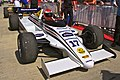 March 821 at Silverstone Classic 2012.jpg