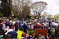 March Monterey 010.jpg