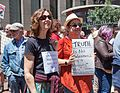 March for Truth SF 20170603-5682.jpg